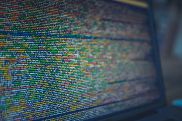 Internetrecht – Software – Neue Medien